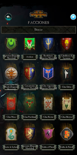 Guide Warhammer 2 Total War screenshot 5