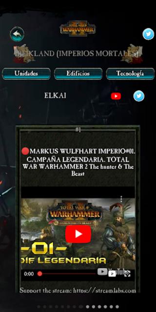 Guide Warhammer 2 Total War screenshot 6