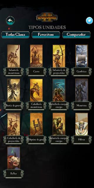 Guide Warhammer 2 Total War screenshot 7