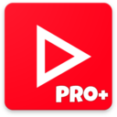 Icon for Polskie Radio Pro