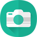 Icon for Vournally - Video Diary, Journal, Vlog with PIN