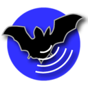 Icon for Bat Recorder
