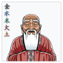 Icon for Shen-Acupuncture