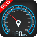 Icon for GPS Speedometer, HUD ADS Free