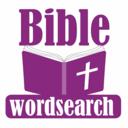 Icon for Word Search Bible Fun