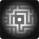 Amazer - addictive maze game