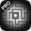 Amazer Pro - Find your way