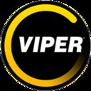 Icon for Viper SmartStart