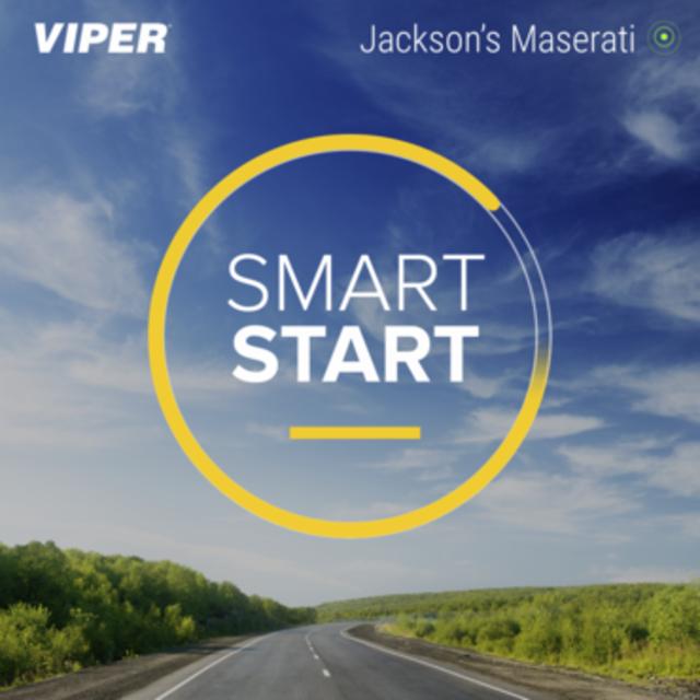 Viper SmartStart screenshot 9
