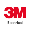 Icon for 3M Electrical