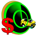 Icon for Find My Car Upgrade
