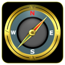 Icon for Compass & Satellite Navigation