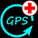 Icon for GPS Reset COM - GPS Repair, Navigation & GPS info