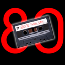 Icon for 80's Songs