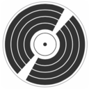 Icon for Discogs - Catalog, Collect & Shop Music