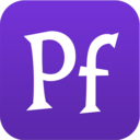 Icon for Petfinder