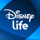 Icon for DisneyLife - Watch Movies & TV