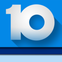 Icon for 10TV WBNS