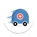 Icon for DispatchHealth
