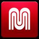 Icon for Metro San Francisco -Muni Bart