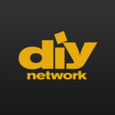 Icon for DIY Network