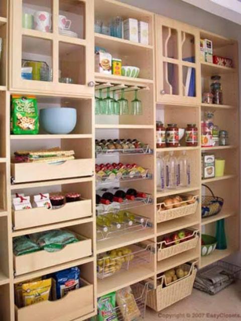 DIY organizing ideas screenshot 2