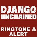 Icon for Django Unchained Ringtone