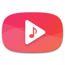 Icon for Free music for YouTube: Stream
