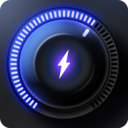 Icon for Bass Booster - Music Sound EQ