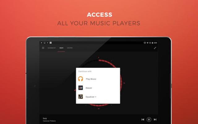 Bass Booster PRO - Music EQ screenshot 15