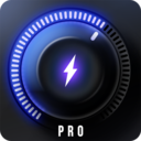 Icon for Bass Booster PRO - Music EQ