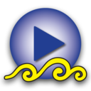 Icon for WavPlayer