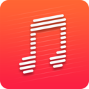 Icon for Music Download CC