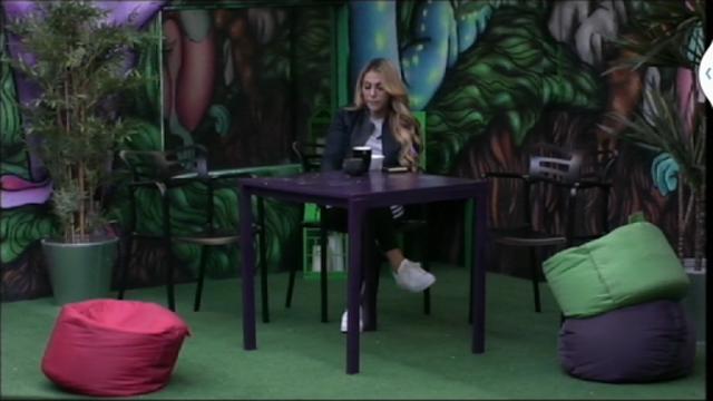 Big Brother Sverige Live 24/7 screenshot 3