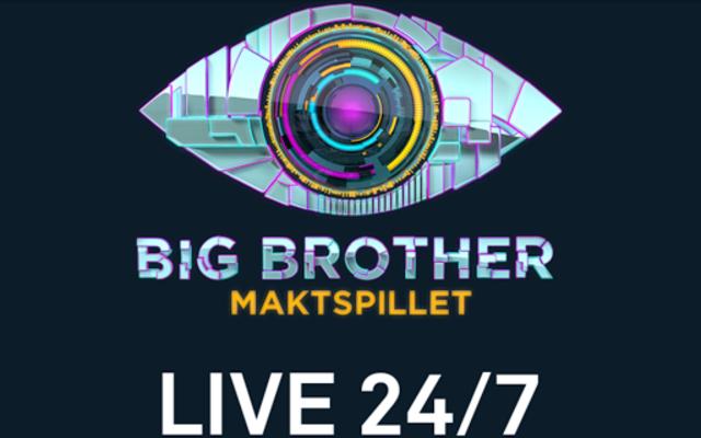 Big Brother Sverige Live 24/7 screenshot 4