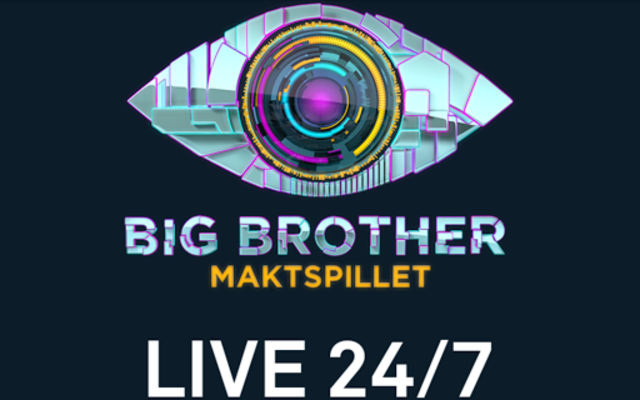 Big Brother Sverige Live 24/7 screenshot 6