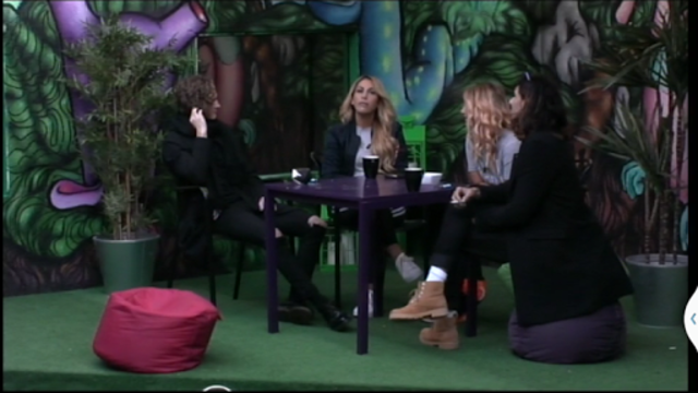 Big Brother Live 24/7 screenshot 3