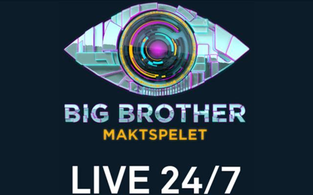 Big Brother Live 24/7 screenshot 7