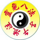 Icon for Chrono-Acupuncture Pro