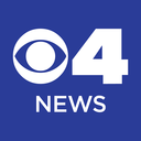 Icon for KMOV News St. Louis