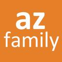 Icon for azfamily 3TV CBS 5