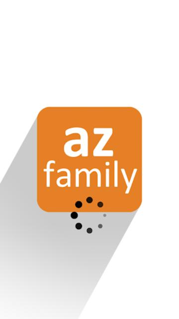 azfamily screenshot 4