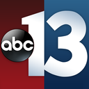 Icon for 13 Action News