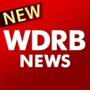 Icon for WDRB News