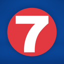 Icon for Idaho News & Weather from KTVB