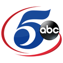 Icon for KSTP Mpls-St.Paul News,Weather