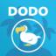 DodoCodes