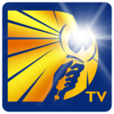 Icon for DominionTV