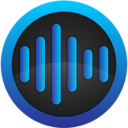 Icon for Doninn Audio Editor