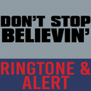 Icon for Don't Stop Believin Ringtone